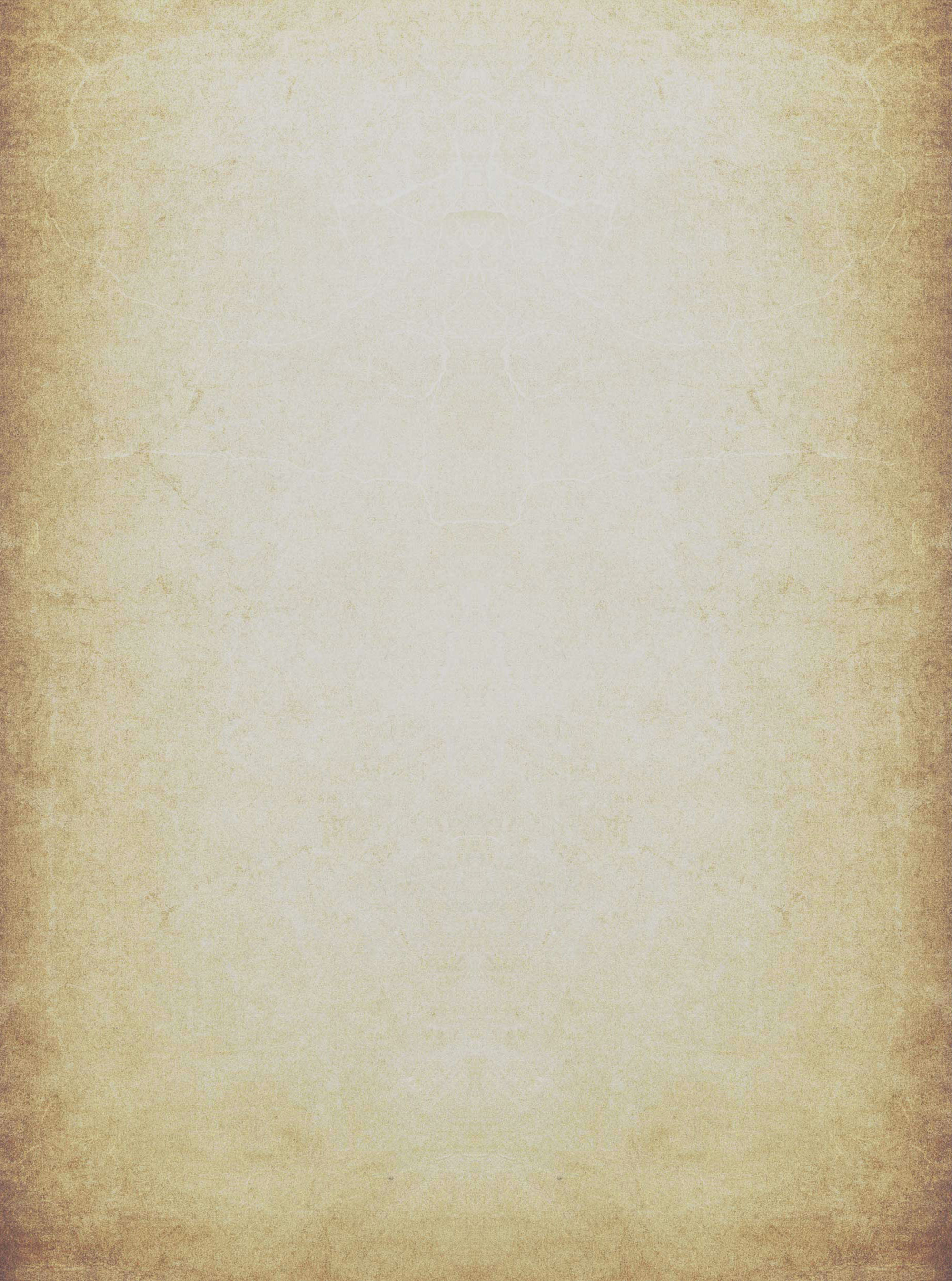old fashioned paper template physic minimalistics co